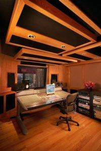 Atlantis-Recording-Studio-GVAA - Global Voice Acting Academy