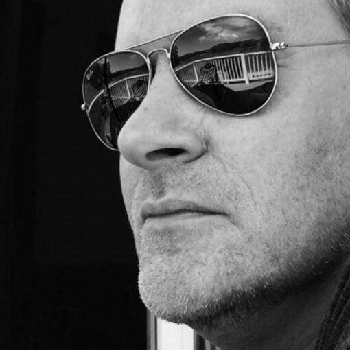 Erik Sheppard - Global Voice Acting Academy