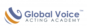 Global Voice Acting Academy
