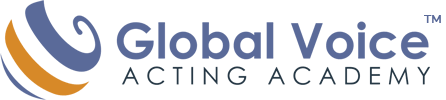Global Voice Acting Academy | Voice Over Coaching & Classes