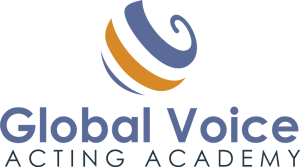 global-voice-acting-academy-logo-stacked - Global Voice Acting Academy