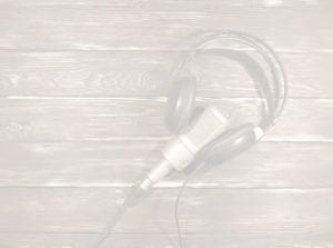 headphones-whitewash - Global Voice Acting Academy