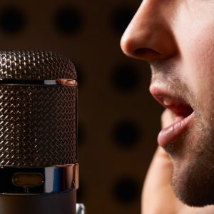 personal-voice-assesment - Global Voice Acting Academy