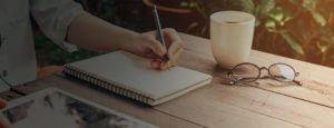 titlebar-notebook - Global Voice Acting Academy