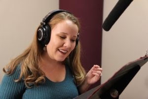 what conditions will make the achievement of your goal - Global Voice Acting Academy
